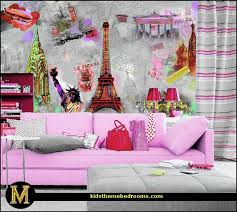 decorating theme bedrooms maries manor travel theme decorating