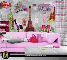 Decorating theme bedrooms maries manor travel theme decorating