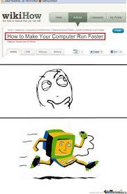 Funny Computer Meme - meme computer 28 images computer meme computer meme free a