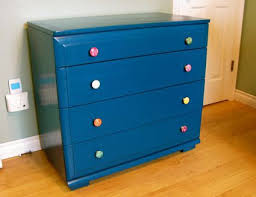 How To Paint A Filing Cabinet How To Refurbish A Small Jewelry Box