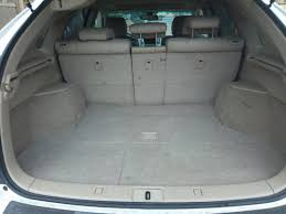 lexus rx 400h for sale in nigeria lexus rx400h 2007 model for sale autos nigeria