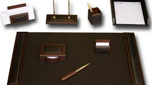 Office Desk Sets Office Desk Sets Set Useful With Modern Home Interior