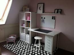 bureau de ikea beautiful ikea bureau en kallax kast bureaux