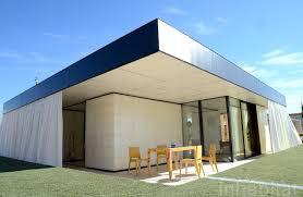 design aachen aachen counter entropy house inhabitat green design