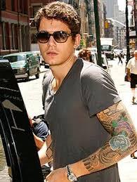 japanese tattoo john mayer john mayer tattoos google search tattoos pinterest john