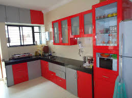 Kitchen Furniture Images Mona Furniture And Kitchen Trolley Warje Mona Furniture