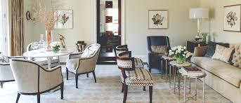 awesome interior design ideas for home decor 2844