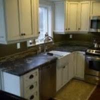 sanding mdf for kitchen cabinet doors memsaheb net