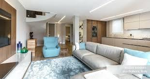 Italian Interior Design Italian Interior Design