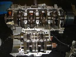 transmission problems honda motorcycles fireblades org