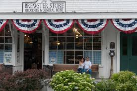8 things to do in brewster cape cod