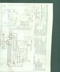 ruud acheiver defrost board wiring diagrams wiring diagram images