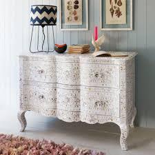 Indian Home Furniture Online Furniture Indian Inlay Furniture Bone Inlay Furniture Bone Inlay