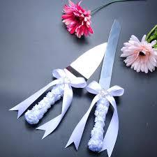 wedding cake knife set argos home improvement wedding cake knives summer dress for your