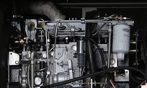 lovol 74kva 3 phase diesel generator the generator king