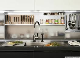 chef kitchen ideas kitchen design ideas for the serious chef chef kitchen design