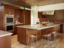Eat At Kitchen Island Kitchen Room Kitchen Islands To Eat At Shop Kitchen Islands