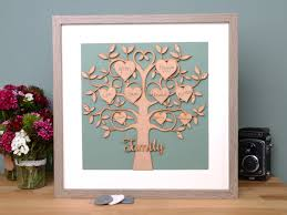 personalised christmas gift frames free delivery little gems