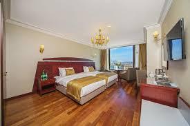 golden park hotel taksim bosphorus istanbul turkey booking com
