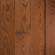 7 in somerset wide plank by somerset hardwood flooring