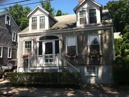Nantucket Cottages For Rent by 4br Cottage Vacation Rental In Nantucket Massachusetts 84381