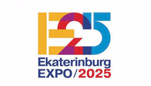 bureau expo expo 2025 555 hectare site in ekaterinburg to become city of the