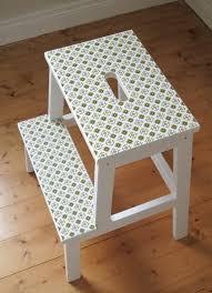 ikea bekvam stools fascinating ikea step stool adelaide satisfactory