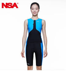 aliexpress com buy nsa women outdoor athletic professional