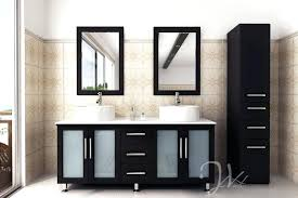 Bathroom Vanity Sink Combo by Vanities Best Contemporary Bathroom Vanities And Sinks Modular