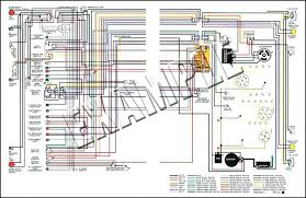 automotive electrical wiring automotive electrical diagram symbols
