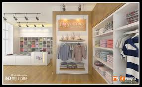 Shop In Shop Interior Office Interior Designs In Dubai Interior Designer In Uae Shop