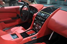 aston martin cars interior if it u0027s hip it u0027s here archives enter the dragon the limited