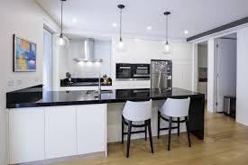 omega furniture double bay modern sleek and luxury house fit omega furniture kitchen renovation sydney artimage photography 18