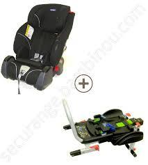 siege isofix 1 2 3 siège auto triofix recline avec base isofix groupe 1 2 3 klippan