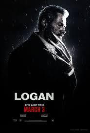 Seeking Subtitrat Logan 2017 Subtitrat In Romana Filme 2017 Hd Subtitrate