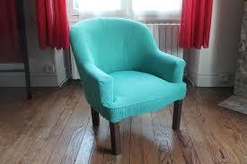 tissu pour fauteuil crapaud réfection expérimentale d u0027un fauteuil crapaud damngoodcaramel
