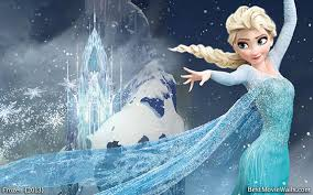 cover photo frozen elsa rymae deviantart