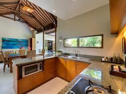 villa solo an elite haven pictures reviews availability