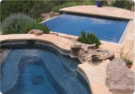 Luxury Swimming Pool Designs - albuquerque luxury swimming pool designs luxury swimming pools
