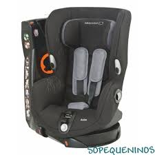 siege auto opal b b confort 12 best bébé confort axiss images on chairs and