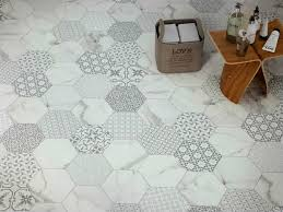 27 modern ceramic tile designs with favor