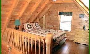 1 room cabin plans one room cabin plans loft studio design best building plans