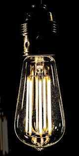 free photo pear lamp light light bulb free image on pixabay