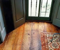 53 best beautiful floors images on homes flooring