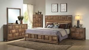 lacks furniture galleria mcallen tx bedroom sets meaning texas