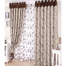 Heavy Insulated Curtains Cheap Insulated Curtains Insulating Curtains Thermal Insulated