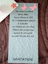 texte anniversaire 50 ans de mariage invitation pour les 50 ans de mariage de mes parents de