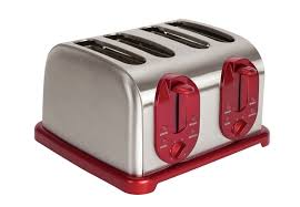 Energy Star Toaster Planning Cupboards Wolf Appliances Prices Energy Star Planning