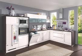 winkelküche mit elektrogeräten kleine einbauküche günstig poolami küchen günstige küchen