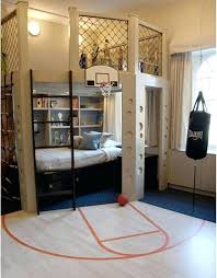 panier basket chambre chambre basketball bedroom design bedroom basketball boys boys